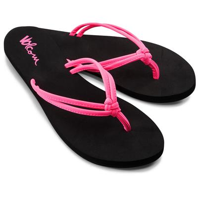 Volcom Forever And Ever Sandals - Women's