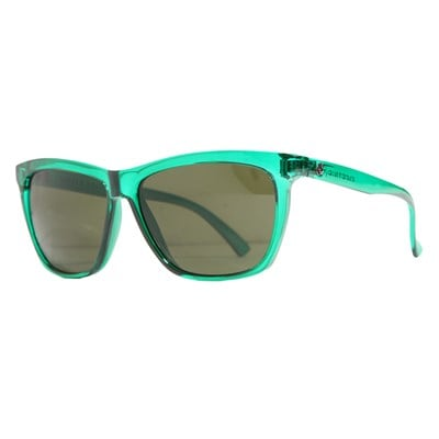 Electric Watts Sunglasses