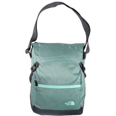 The North Face Katie Sling Messenger Bag - Women's