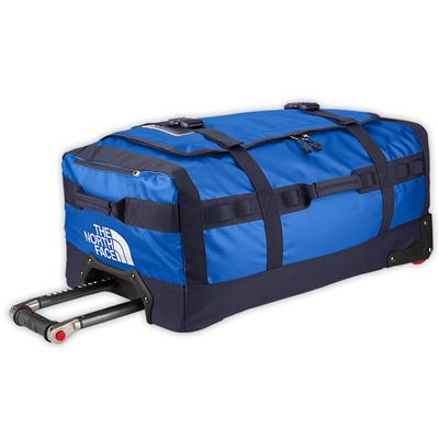 The North Face Rolling Thunder Bag - Medium