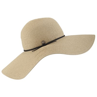 Coal The Seaside Hat - Women's