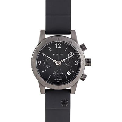 Electric FW02 PU Watch
