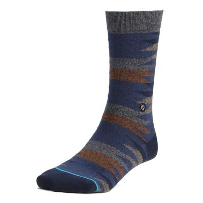 Stance Four Corners Crew Socks