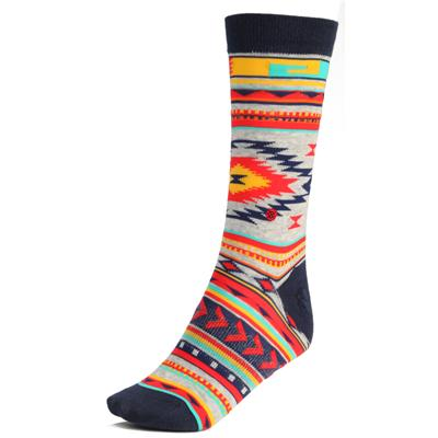 Stance Tribute Crew Socks - Women's