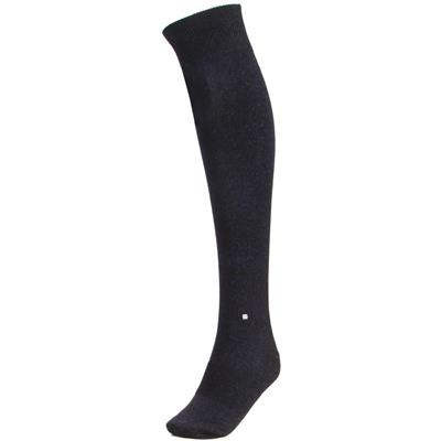 Stance Twinkle Over The Knee Socks - Women's