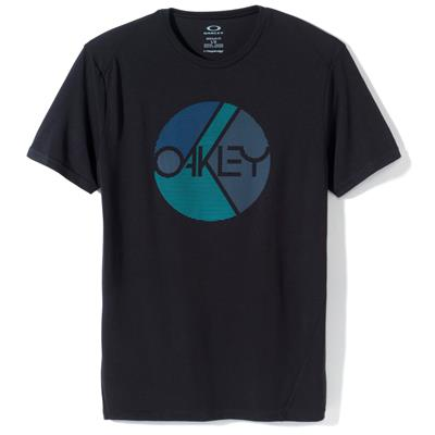 Oakley O-Lyptical T-Shirt