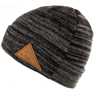 Spacecraft Go Outside Beanie