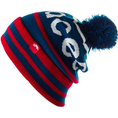 Spacecraft 1979 Pom Beanie