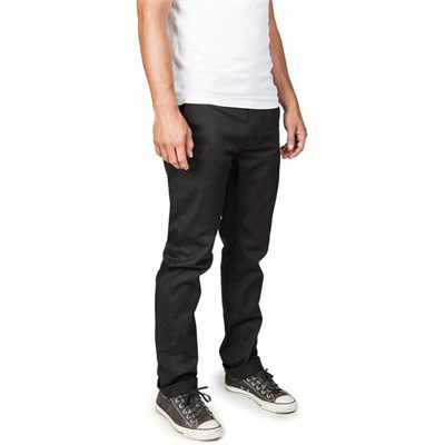 Brixton Toil II Pants