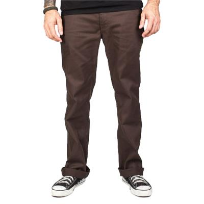 Brixton Fleet Pants