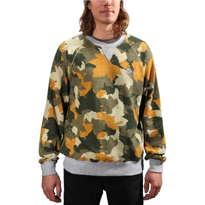 LRG Core Collection Crew Neck Sweatshirt