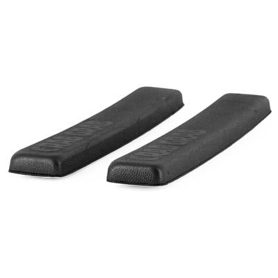 Crab Grab Gripsticks Grab Bars - 2 Pack