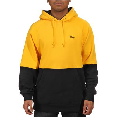Obey Clothing The Hangout Pullover Hoodie