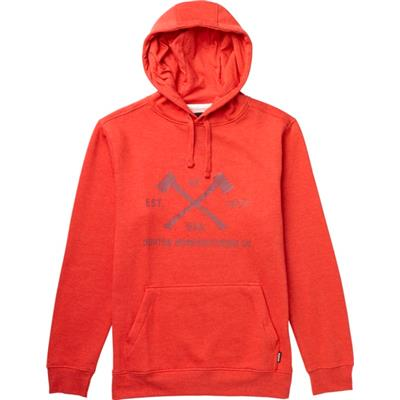 Burton Chopper Recycled Pullover Hoodie