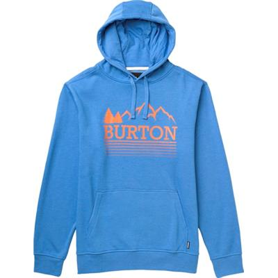Burton Griswold Pullover Hoodie