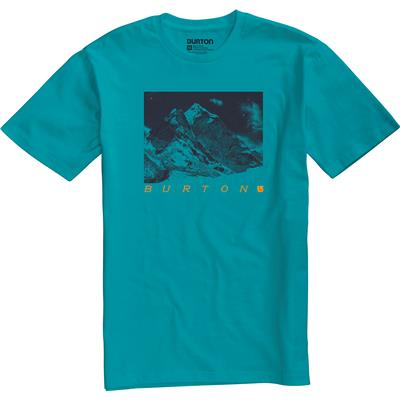 Burton Glory T-Shirt