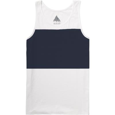 Burton Surface Stripe Tank Top