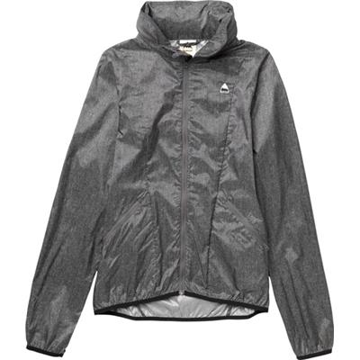 Burton Falls Windbreaker Jacket - Women's