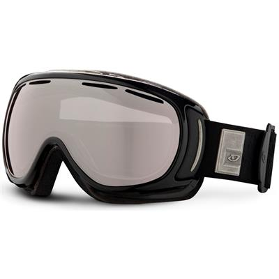 Giro Amulet Flash Goggles - Women's