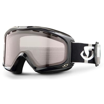 Giro Signal Flash Goggles