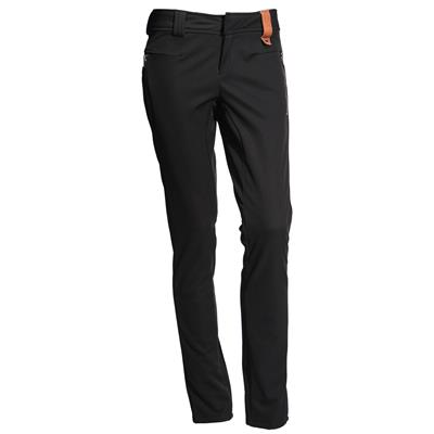 Holden Lauren Softshell Pants - Women's