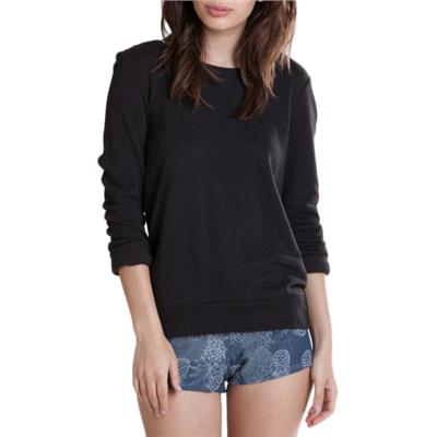 Obey Clothing Wakefield Sweatshirt - Women's
