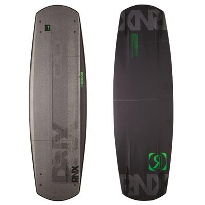 Ronix One Time Bomb Wakeboard 2014