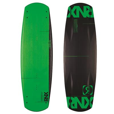 Ronix One ATR Wakeboard 2014