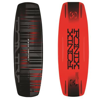 Ronix District Wakeboard 2014