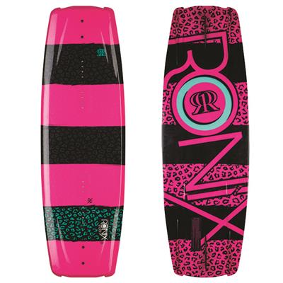 Ronix Krush Wakeboard - Women's 2014