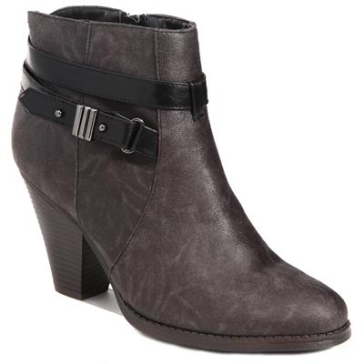 Madden Girl Sulleyy Shoes - Women's
