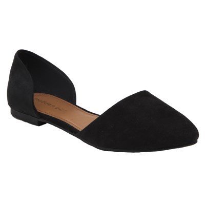 Madden Girl Bristol Shoes - Women's