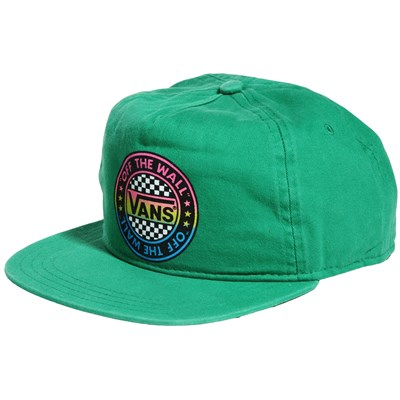 Vans Rotund Hat