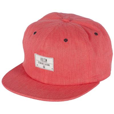 Volcom Costamazing Hat