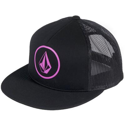 Volcom Shhh It's A Hat Hat - Women's