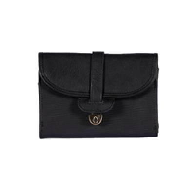 Volcom Nothing Metals Wallet - Women's