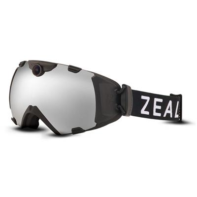 Zeal Base HD Camera 2.0 Goggles