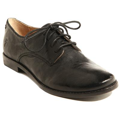 Frye Anna Oxford Shoes - Women's