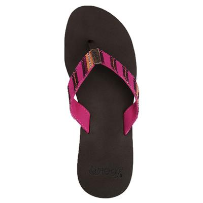 Reef Guatemalan Love Sandals - Women's