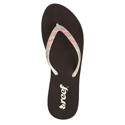 Reef Stargazer Luxe Sandals - Women's