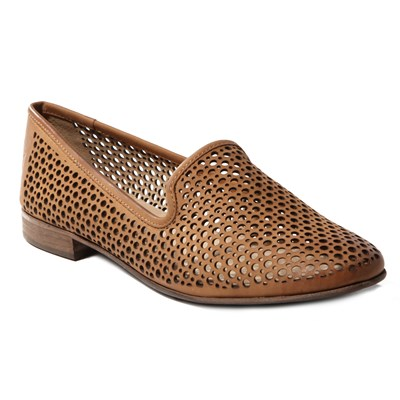 Frye Jillian Perf Shoes - Women's