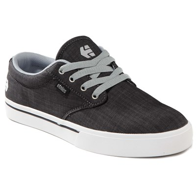 Etnies Jameson 2 Eco Shoes