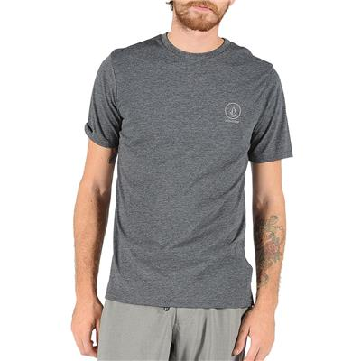 Volcom Lefty Surf T-Shirt 2014