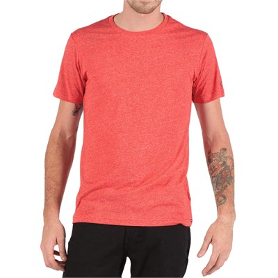 Volcom Mock Twist T-Shirt