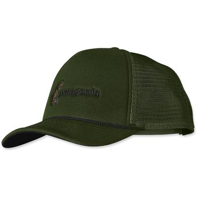 Patagonia Master Chief Hat