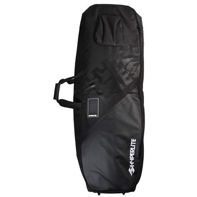 Hyperlite Wheelie Wakeboard Bag 2014