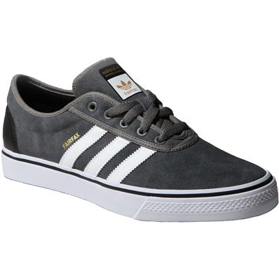 Adidas Adi-Ease Fairfax Shoes