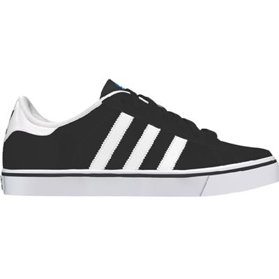 Adidas Campus Vulc Shoes