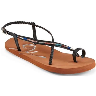 Roxy Leilani Sandals - Women's