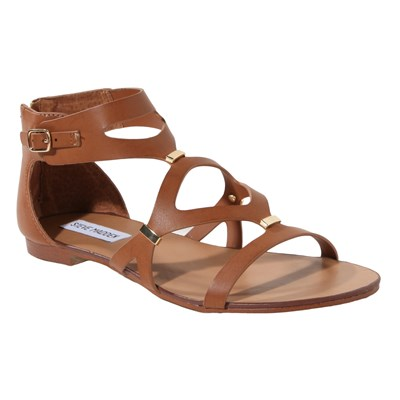 Steve Madden Comma Sandals - Women's